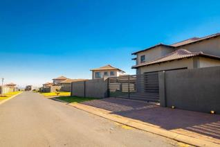 Stunning family home full of life awaits your pen and paper. The property is situated just alongside K101 which runs alongside the ...