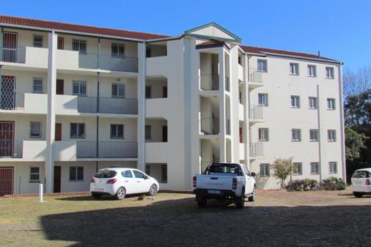 Property and houses for sale in Stellenbosch : Stellenbosch