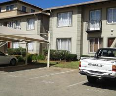 Apartment / Flat for sale in Randburg Central