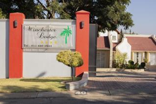 This well-maintained 4-Star Lodge is located in Winchester Hills South of Johannesburg and has been in service for the past 18 years. ...