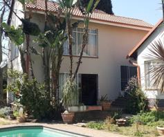 House for sale in Isandovale