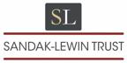 Property for sale by Sandak Lewin Trust