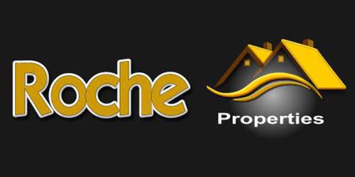 Roche Properties