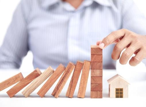 Building or renovating? Insurance must-knows