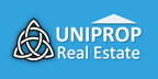 Property for sale by Uniprop Real Estate Centurion