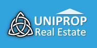 Uniprop Real Estate Centurion