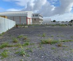 Vacant Land / Plot for sale in Racing Park