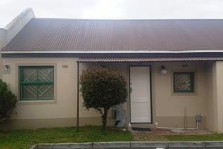 Guide price r 600 000 to r 700 000  priced to go  unit 225 the river hamlet, 52 gie ...