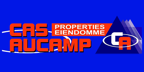 Property for sale by Cas Aucamp Properties - Vereeniging