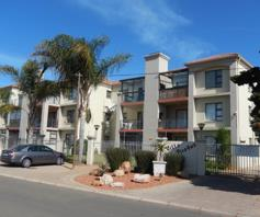 Apartment / Flat for sale in Hartenbos Central