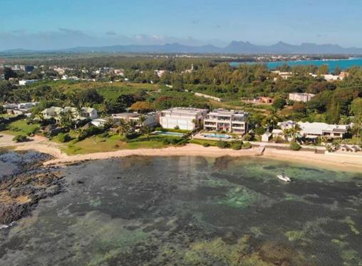 Why so many South Africans are investing in Mauritius property