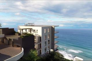 8 on Bellamont is perched on Umdloti's prestigious Bellamont Road, its elevation delivers unparalleled ocean views from all 4 ...
