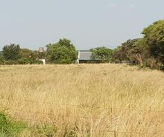 Farm for sale in Groot Marico