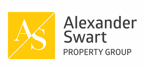Property for sale by Alexander Swart - Brackenfell
