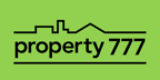 Property for sale by Property 777 Estate Agents