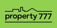 Property 777 Estate Agents
