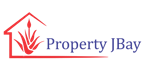 Property to rent by Property Jbay