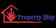 Property Jbay