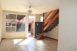 This lovely Duplex offers:  * 2 Bedrooms * 1 Bathroom * Spacious lounge * Dining area * ...