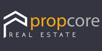 Property for sale by Propcore Real Estate