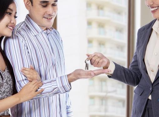 How to a be tenant landlords don't want to lose