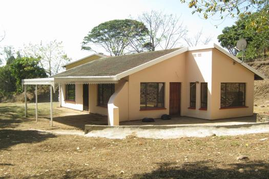 3 Bedroom House for sale in Astra Park