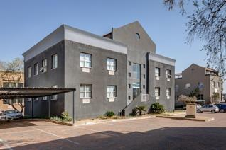 Based in the heart of Sunninghill, Johannesburg in the safe and secure complex of ...