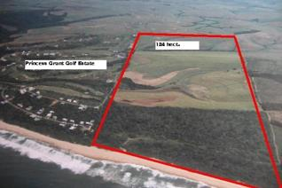 You can own your own family estate!! Stunning Beach front Farm For sale situated right ...