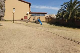 Spacious 3 Bedroom, 2 Bathroom PLUS guest toilet home with private garden for Sale in ...