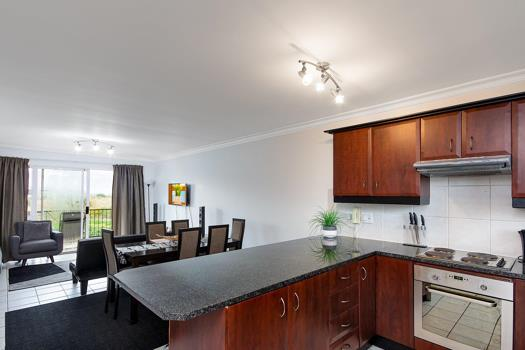 2 Bedroom Apartment / Flat for sale in Heritage Park