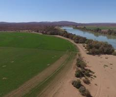 Farm for sale in Marydale