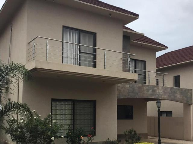 Here's what is going on in Zambia's property market - Market ... on jamaica house plans, welsh house plans, icelandic house plans, ground floor house plans, south african house plans, mexico house plans, polish house plans, zambia house plans, belgian house plans, ghanian house plans, nigerian house plans, tiny house floor plans, hungarian house plans, viking house plans, honduran house plans, austrian house plans, singapore house plans, peruvian house plans, russian house plans,