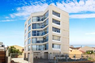 Property and houses for sale in Strand : Strand Property