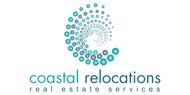 Coastal Relocations