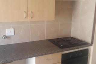 Spacious flat , Modern Kitchen , 1 Bedroom , Bathroom, In security complex. Immediately ...