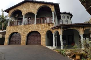Date: Thursday, 26 September @ 11h00 Venue: Durban Country Club  Property Description: Double storey freestanding property 3 Bedrooms ...