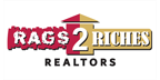 Property for sale by Rags 2 Riches Realtors