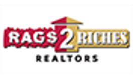 Rags 2 Riches Realtors