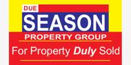 Due Season Property Group