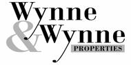 Wynne & Wynne Properties