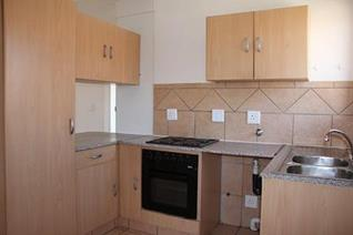 Beautiful and neat 2 bedrooms 2 bathrooms apartment in a lifestyle estate of ...