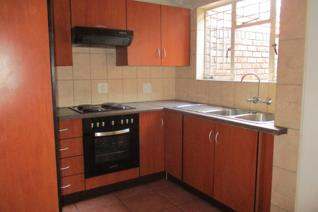 This lovely apartment is a must view!! in Consist of 2 bedrooms bathroom with separate toilet,  lounge/dining room,  kitchen with ...