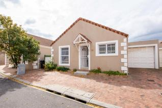 This home is situated in a popular gated estate close to Waterstone Shopping Village + ...