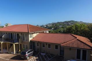 Rare find on the North Coast of Ballito, KZN.  With just 12 exclusively designed air ...