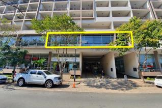 Combined extent: ± 174 m² | Commercial offices | Vacant occupation | Own ...