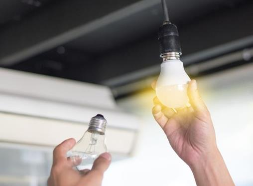 Electrical hazards homeowners need to watch out for