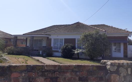 3 Bedroom House for sale in Retief