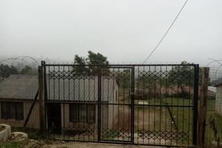 Prime Property presents you with a lovely 2 bedroom house situated in Hammarsdale Mpumalanga Township. This lovely home has a 2 ...