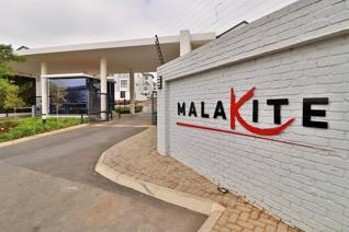 Market price: R 940 000 (The listing price is a guide price determined by a recent ...