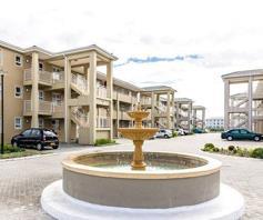 Apartment / Flat for sale in Costa Da Gama